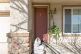 328 Rose Avenue - Photo 2