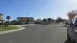 12664 Shorewood Lane - Photo 3