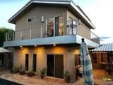 68150 Perlita Road - Photo 46