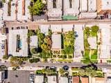 1852 Sycamore Avenue - Photo 20