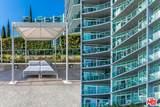 13600 Marina Pointe Drive - Photo 38