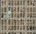 13994 Maricopa Road - Photo 3