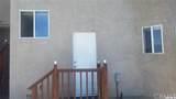3091 Chadwick Drive - Photo 49