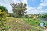 3091 Chadwick Drive - Photo 65