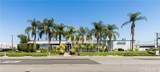 805 Cerritos Avenue - Photo 1
