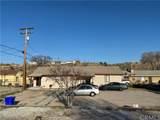 15216 Center Street - Photo 1