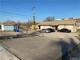 15216 Center Street - Photo 3