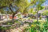 13126 Glandt Court - Photo 4