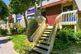8283 Willis Avenue - Photo 1