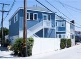 109 Turquoise Avenue - Photo 7
