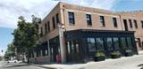 708 Santiago Street - Photo 40