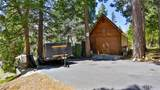615 Grass Valley Road - Photo 68