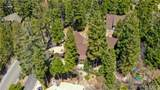 615 Grass Valley Road - Photo 71
