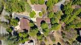 615 Grass Valley Road - Photo 72