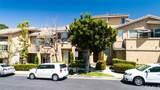 1022 Gibraltar Avenue - Photo 1