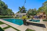 30619 Romero Canyon Road - Photo 21