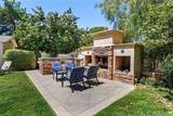 30619 Romero Canyon Road - Photo 25
