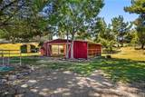 30619 Romero Canyon Road - Photo 32