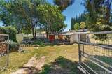 30619 Romero Canyon Road - Photo 33