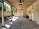 20406 Hiawatha Street - Photo 2