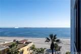 1310 Ocean Boulevard - Photo 13