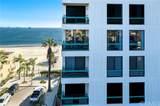 1310 Ocean Boulevard - Photo 3