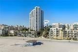 1310 Ocean Boulevard - Photo 34