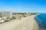 1310 Ocean Boulevard - Photo 35