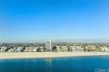 1310 Ocean Boulevard - Photo 37