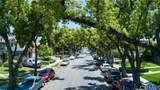756 Arcadia Avenue - Photo 2