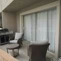 31864 Railroad Canyon Road - Photo 1