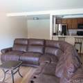 31864 Railroad Canyon Road - Photo 2