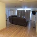 31864 Railroad Canyon Road - Photo 3