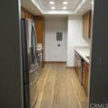 31864 Railroad Canyon Road - Photo 37