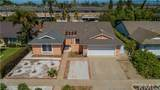 1581 Copperfield Drive - Photo 2