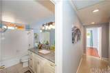 1581 Copperfield Drive - Photo 15