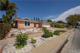 1581 Copperfield Drive - Photo 3