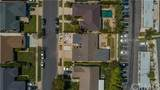 1581 Copperfield Drive - Photo 23
