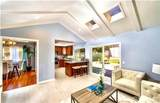 1581 Copperfield Drive - Photo 4