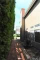 29725 Southwood Lane - Photo 33