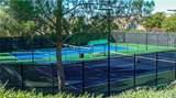 23802 Foxwood Court - Photo 40