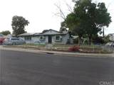 2266 Stump Drive - Photo 1