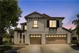 53 Southern Hills Drive - Photo 1