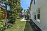 53 Southern Hills Drive - Photo 36