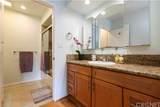 4701 Colfax Avenue - Photo 13