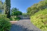 1701 Oak Way - Photo 4
