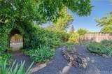 1701 Oak Way - Photo 34