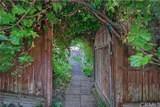 1701 Oak Way - Photo 35