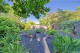 1701 Oak Way - Photo 36