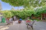1701 Oak Way - Photo 5